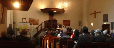 kerkdienst-in-de-Joriskerk