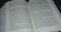 bijbel_klein